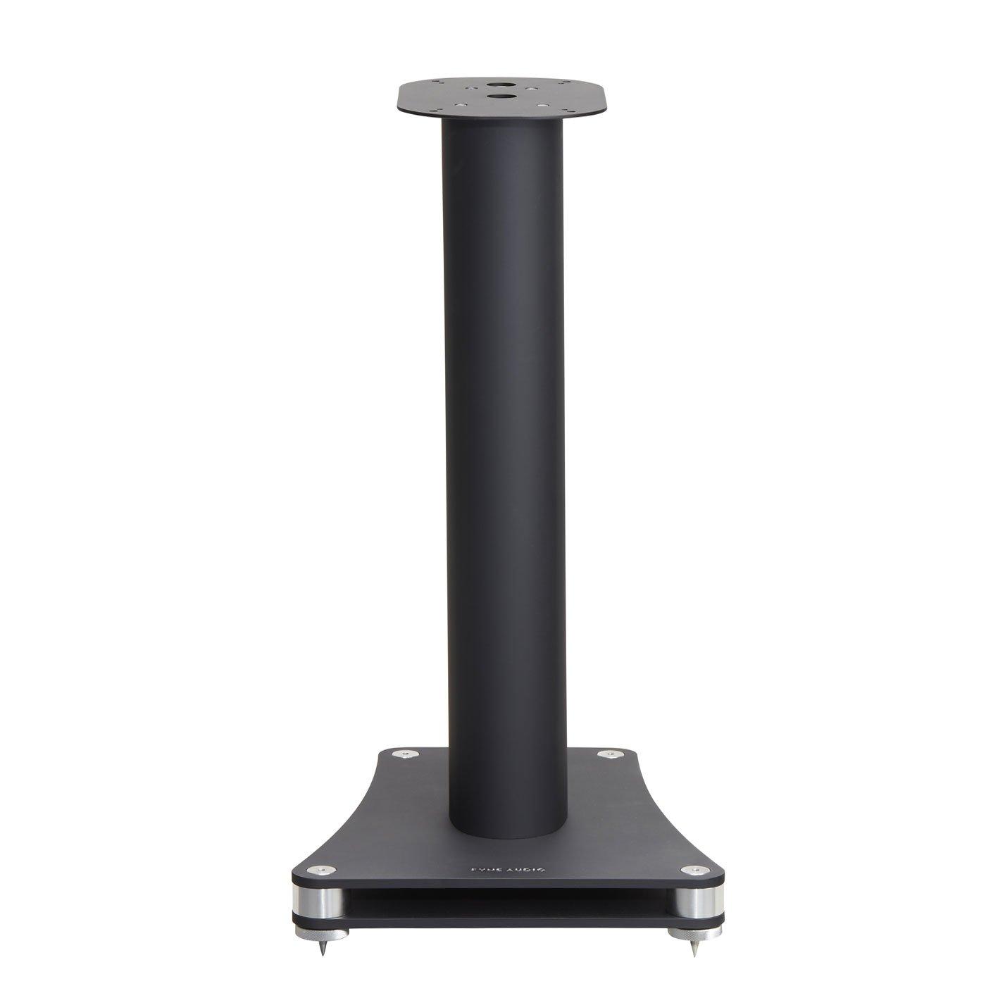 FS8 Speaker Stand