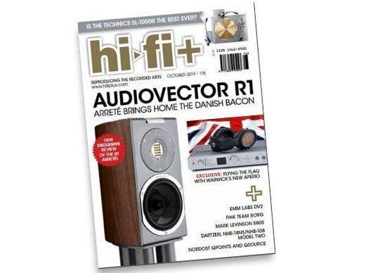 HiFi Plus